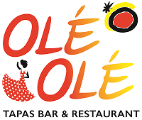 Ole Ole Taps Bar and Restaurant in Lincoln